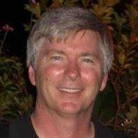 Richard Mehren