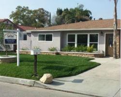 Anaheim California Hard Money Fix and Flip Loan