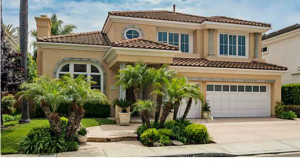 Del Mar California Hard Money Purchase Loan