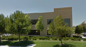 Orange County Hard Money Refinance Loan