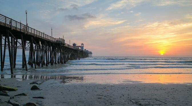 Oceanside Hard Money Lenders & Loans