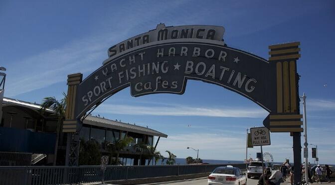 Santa Monica Hard Money Lenders & Loans