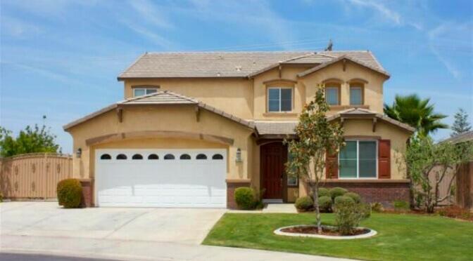 Bakersfield Hard Money Lenders & Loans