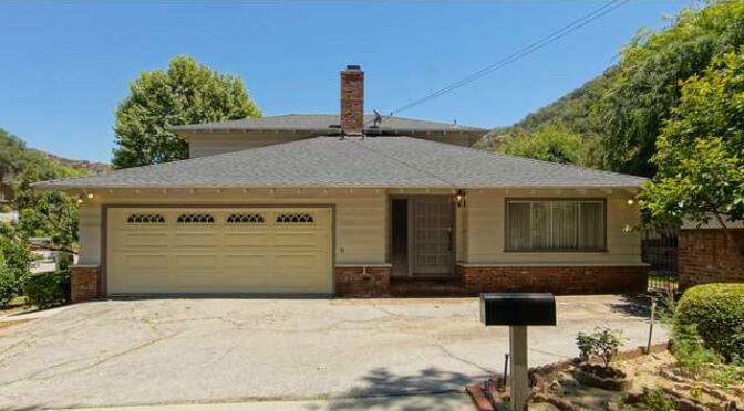 Glendale Hard Money Lenders & Loans