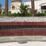 Rancho Cucamonga Hard Money Lenders & Loans