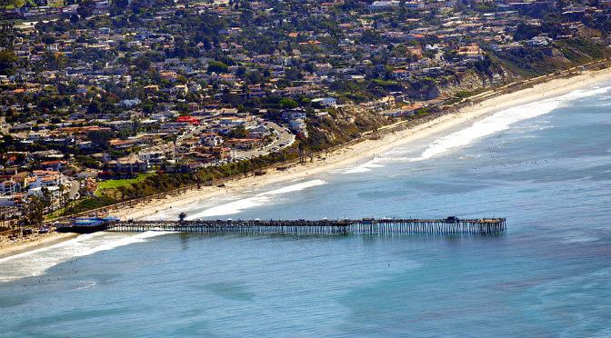 San Clemente Hard Money Lenders & Loans