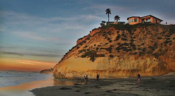 Solana Beach Hard Money Lenders & Loans