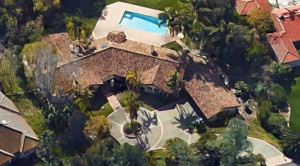 Rancho Santa Fe California Hard Money Rehab Loan