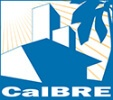 Cal Bureau of Real Estate