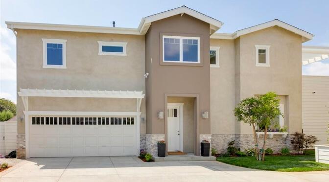 Granada Hills Hard Money Lenders & Loans