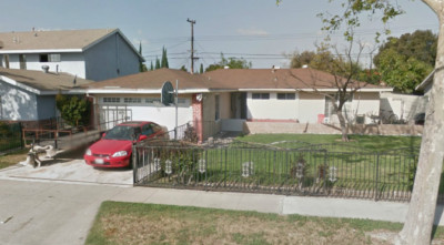 Santa Ana Hard Money Refinance Loan