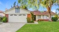 Temecula California Hard Money Purchase Loan