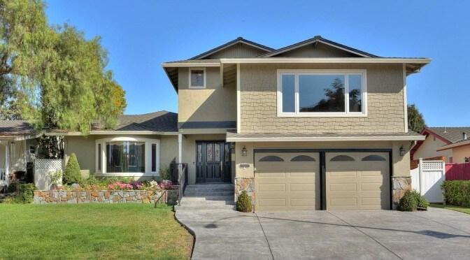 Hard Money Lenders & Loans Alameda County
