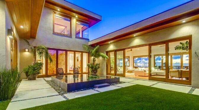 Beverly Hills Hard Money Lenders & Loans