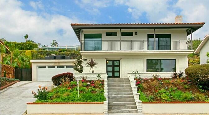 Private Hard Money Loans Laguna Beach