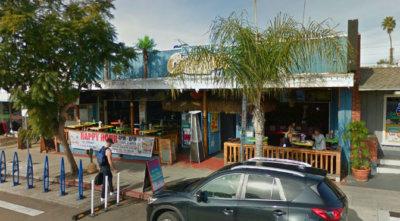Pacific Beach Commercial Hard Money Refinance Loan