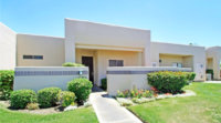 Cathedral City Hard Money Purchase Loan