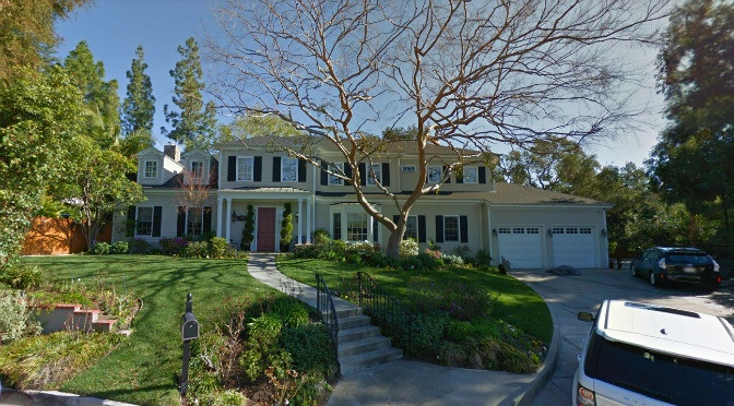 La Canada Flintridge Hard Money Bridge Loan