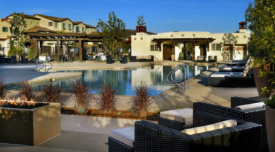 San Diego CA Hard Money Refinance Loan