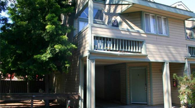 San Luis Obispo Hard Money Purchase Loan