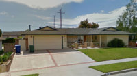 Ventura Hard Money Bridge Loan