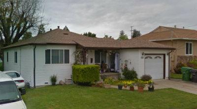 Castro Valley Hard Money Refinance Estate Loan