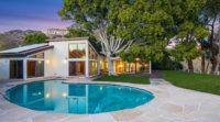 Los Angeles Reverse Mortgage Refinance Trust Loan