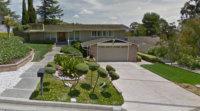 San Jose California Trust Loan