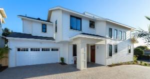 Estate Loans, Probate Loans, Trust Loans, Inheritance Loans