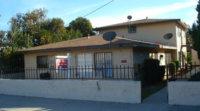 San Bernardino Multi-Family Purchase Loan
