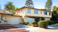 Solana Beach Multi-Family Purchase Loan