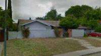 Walnut Creek Estate Loan