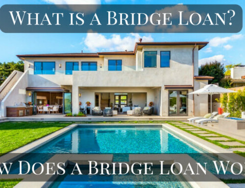 What is a Bridge Loan? How Does a Bridge Loan Work?
