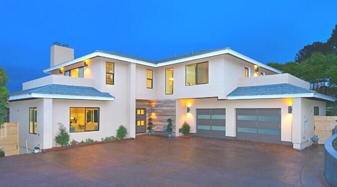 Arcadia Hard Money Lenders & Loans