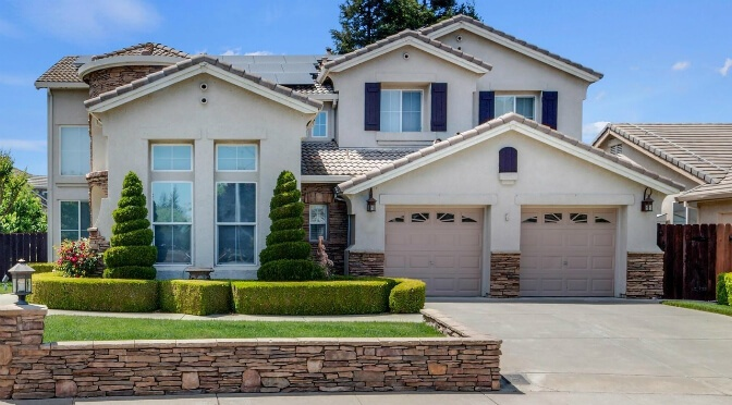 Sunnyvale Hard Money Lenders & Loans