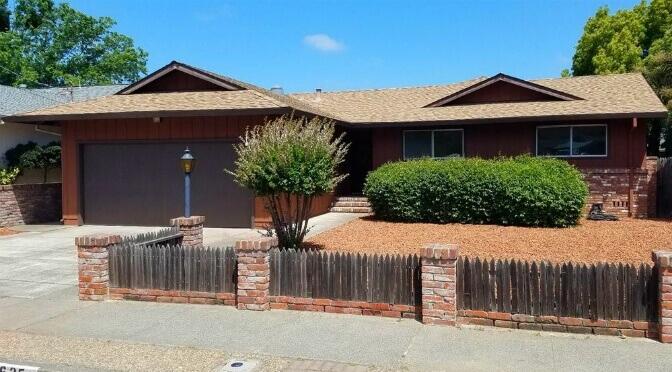 Santa Rosa Probate Loan