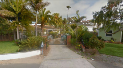 Carlsbad Purchase Loan