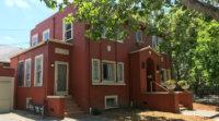San Jose Multifamily Fix and Flip Loan