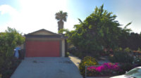 San Diego Trust Loan