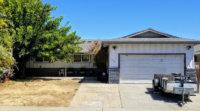 San Jose Estate Loan