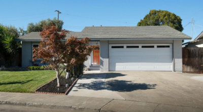 Santa Clara Bridge Loan