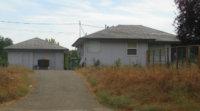 Santa Rosa Refinance Loan