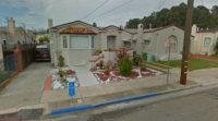 Oakland Estate Loan