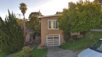 San Bruno Hard Money Refinance Loan
