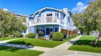 Dana Point Bridge Loan