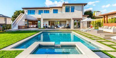 Hard Money Loans for Real Estate