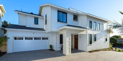 Probate Estate Loans