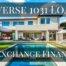 Reverse 1031 Loans - Reverse 1031 Exchange Financing